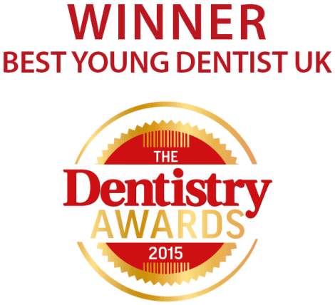 young-dentist-logo